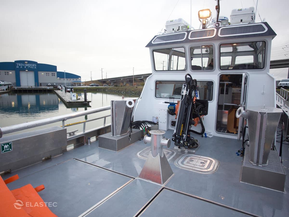 barco_cipex_01