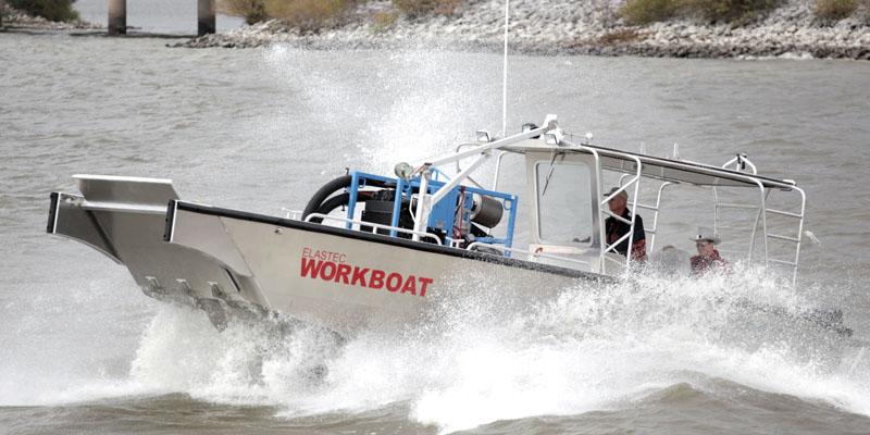barcos_trabajo_01