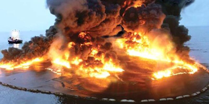 boom_fuego_cipex_01