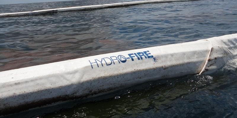 hydro_fire_boom_cipex_01