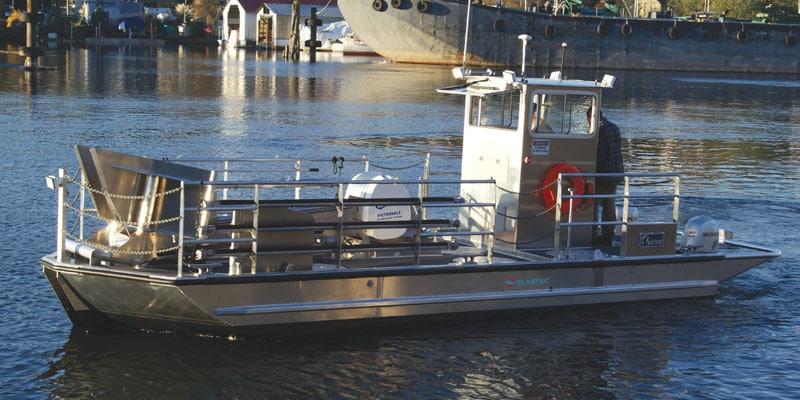 kvichak_marco_filterbelt_barco_01